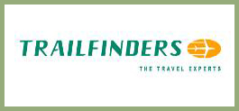 Wedding Gift List Trailfinders : Click here to make a contribution to our honeymoon with Trailfinders
